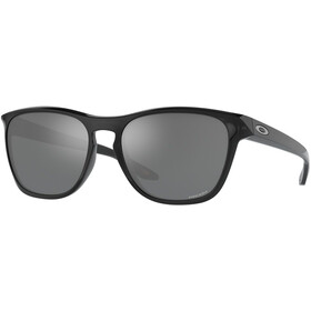 Oakley Manorburn Sunglasses Men black ink/prizm black